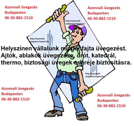uveges-azonnal.jpg
